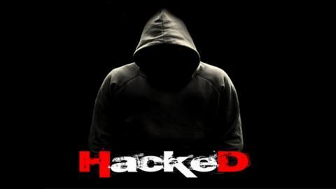 Descubre cuántas veces has sido hackeado y han robado tus datos.