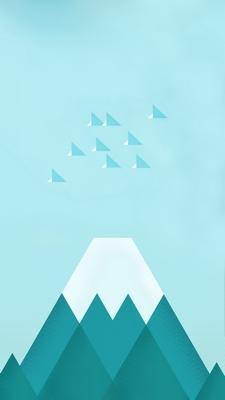 Fondos de pantalla OnePlus 2