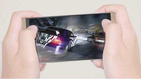 CUBOT X15, un smartphone 4G con Android 5.1 de lo más elegante