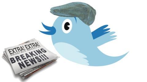 Twitter Noticias (Imagen/ Geek Nation)
