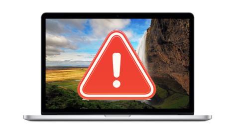 Thunderstrike 2 gusano desmitifica seguridad Mac