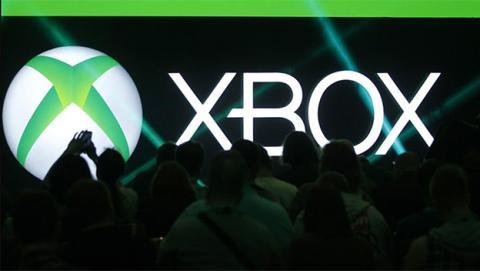 Microsoft desvela cuándo llegará Windows 10 a la Xbox One