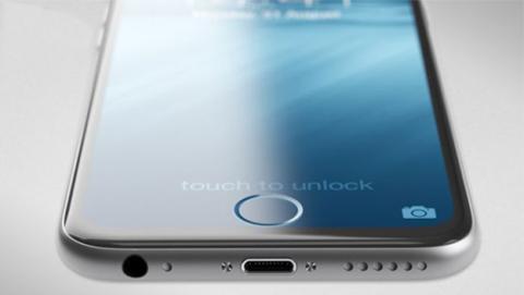Todo lo que sabemos del nuevo iPhone 6S