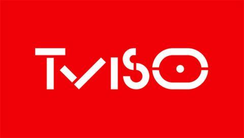 Series.ly ahora es Tviso.com