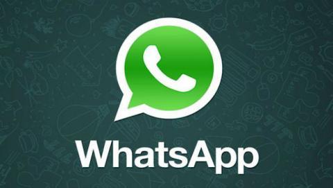 WhatsApp para iOS se actualiza
