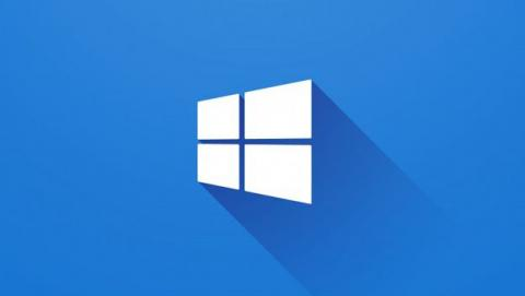 Primera actualización acumulativa disponible para Windows 10
