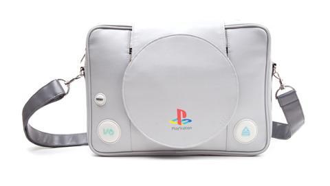 Rebajas en la tienda PlayStation Gear por la Gamescom 2015
