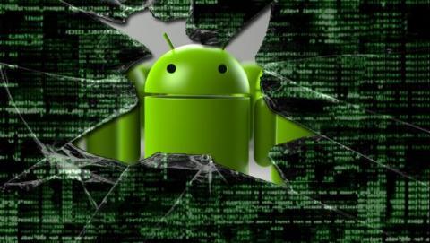 Stagefright cambiará para siempre la seguridad en Android