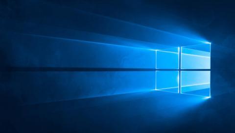 Windows Bridge convierte apps iOS Windows 10