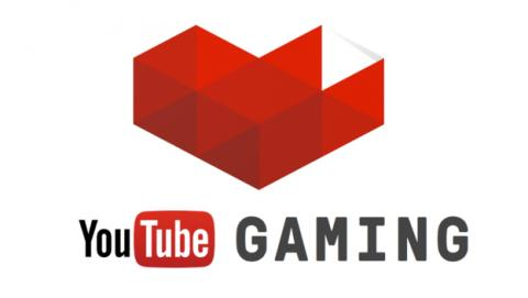 Youtube Gaming llega a Android para hacer frente a Twitch