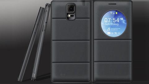 Mstar M1 Pro, Un phablet 4G con Android 5.0 y 2 GB de RAM
