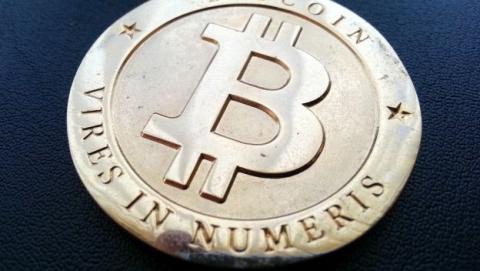 La justicia de Japón desacredita al Bitcoin