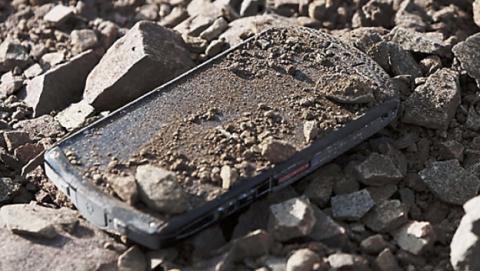 Las mejores fundas todoterreno para Android de eBay
