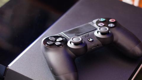 Un error en PlayStation 4 impide escribir en el disco duro