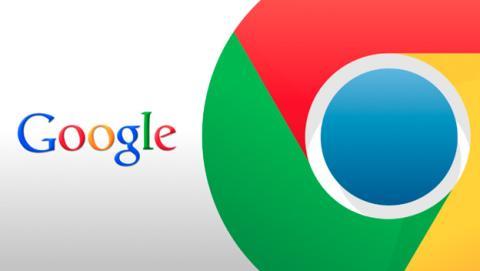 Google Chrome protegerá usuarios extensiones engañosas