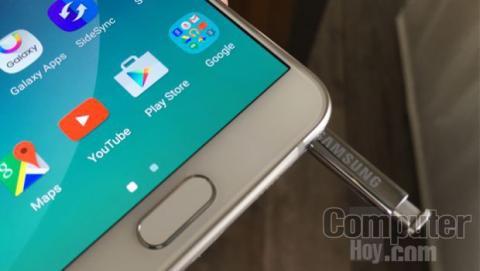 Samsung Galaxy Note 5_12