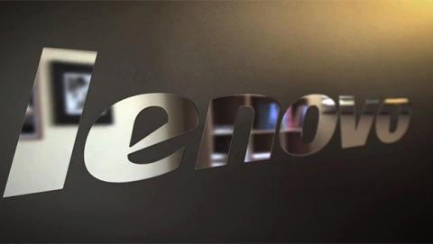 Descubren un bloatware de Lenovo en ordenadores nuevos