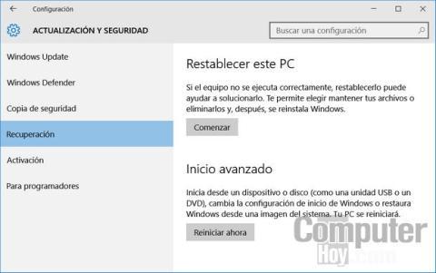 hacer copia de seguridad iphone en pc windows gratis