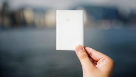 Piece, la dual SIM en el iPhone