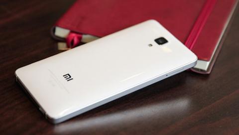 Ante la llegada del Mi5, aprovecha las ofertas del Xiaomi Mi4