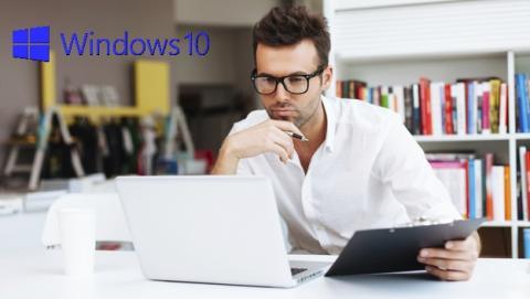 Los mejores trucos rápidos de Windows 10