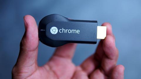 Instala Chromecast en cuestión de minutos con este tutorial