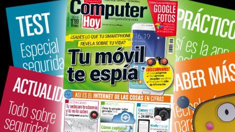 Computer Hoy 440