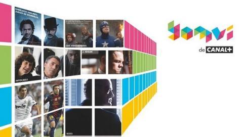 Yomvi deja de ofrecer fútbol en Smart TV y videoconsolas