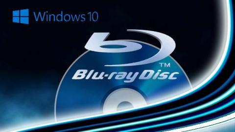Cómo pasar tus películas Blu-ray a MKV para verlas en Windows 10.