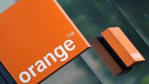 Orange prepara fibra velocidades hasta 1 Gbps