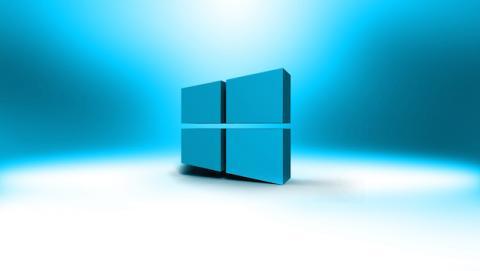 Comparativa de rendimiento entre Windows 7, Windows 8 y Windows 10