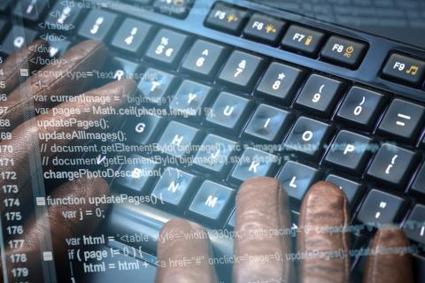 Cómo espiar en las redes WiFi públicas, ¿podemos evitarlo?