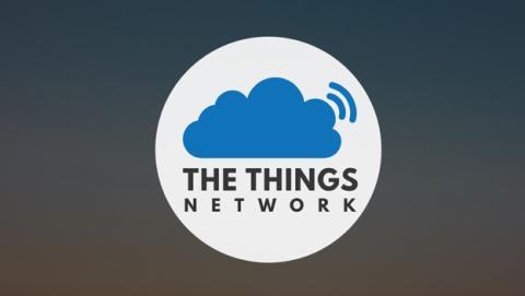 Ámsterdam, una ciudad conectada gracias a The Things Network