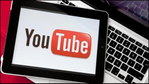 Aquí tienes el vídeo absurdo que arrasa en YouTube