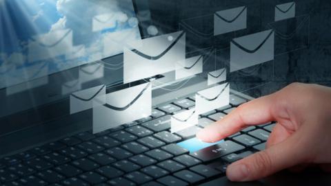 Cómo eliminar suscripciones correo electrónico