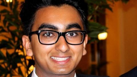 Adolescente de 16 años crea un buscador un 47% más preciso que Google.