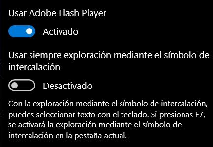 Amazon prohibe Adobe Flash