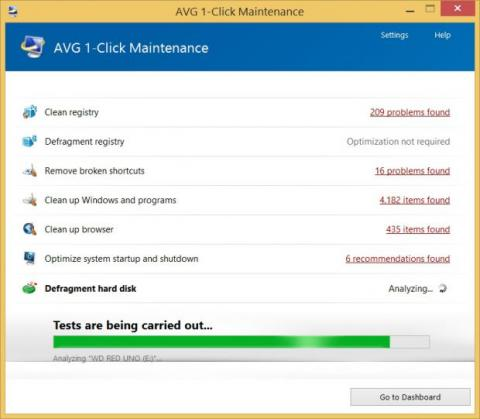 Mejores programas gratis PC septiembre 2015