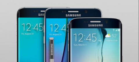 samsung te cambia tu iphone