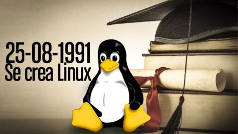 curiosidades Linux