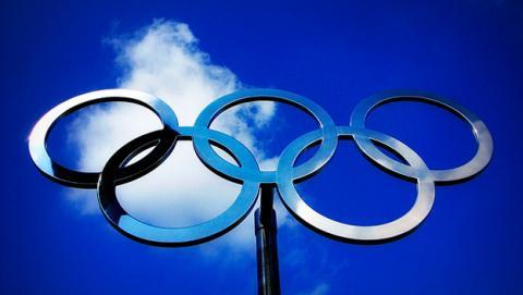 Juegos Olímpicos Tokio television Resolucion 8K Ultra HD