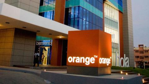 Orange presenta sus nuevas tarifas tras la compra de Jazztel
