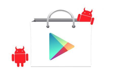 Android Vulnerabilidad