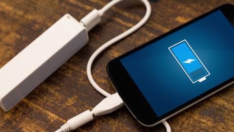 Android M promete solucionar los problemas de batería de Lollipop