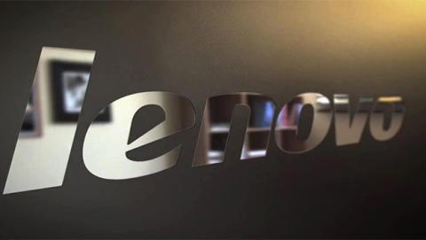 Lenovo Mobile moviles Motorola