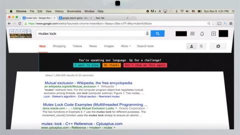 Google como contrata programadores
