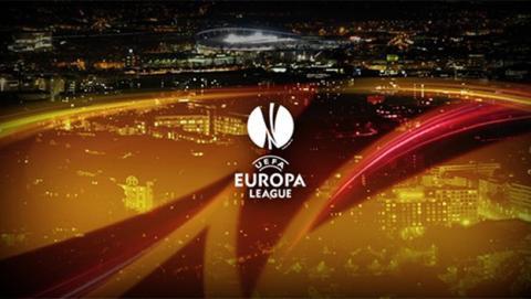 Como ver en directo sorteo fase grupos Europa League 2015/16 TV canal streaming