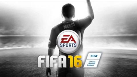 FIFA 16 demo descargar pc xbox ps4 online