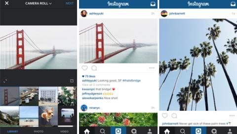 fotos vídeos instagram cuadrado