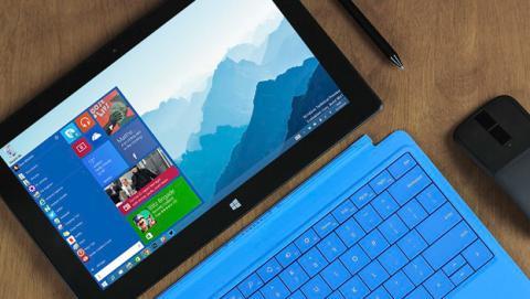 windows 10 lo más demandado